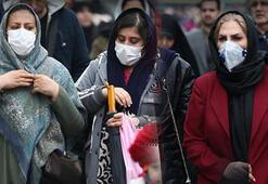 Yabancıya konut satışında İranlı damgası