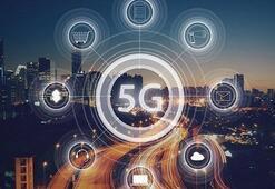 Ericsson ve MIT Technology Review Insights, 5G ile ilgili önemli sonuçları açıkladı