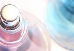 Parfüm ihracatında son 8 yılın en iyi ilk çeyrek performansı gerçekleşti