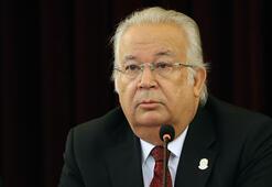 Eşref Hamamcıoğlundan TFFnin kararına tepki