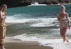 Bu yaz tatile gidenler dikkat Yeni kurallar açıklandı: Otellerde artık olmayacak...