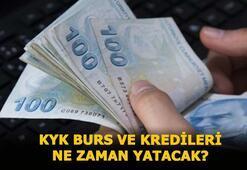 2020 KYK ödemeleri nasıl yapılır Cumhurbaşkanı Erdoğandan açıklama: KYK kredi ve burs ödemeleri ne zaman yapılacak