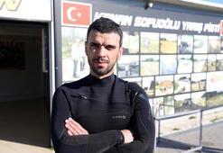 Red Bulldan Sofuoğluna Köklere Dönüş belgeseli