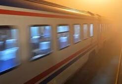 Devlet Demiryolları açıkladı 10 gün sürecek, kimse yaklaşamayacak