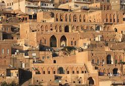 Mardin Gezilecek Yerler (2020) - Mardin Mutlaka Gezilmesi Gereken Yerlerin Listesi