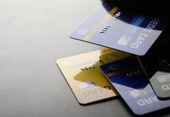 Mapfre kredi kartı ödemelerini 1 ay erteledi