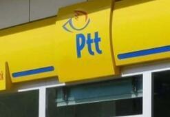 PTT çalışanlarına ikramiye mi var PTT 2 bin TL destek ödemesi ne zaman ve kimlere verilecek