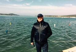 İzmirde bir doktor daha corona virüse yenik düştü