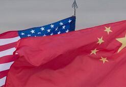 Çin, ABDden ithal edilen 79 ürüne ilave gümrük vergisi uygulamayacak