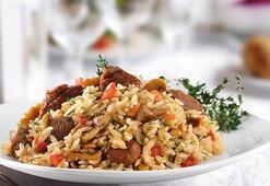 Mengende yetişen aşçılarıyla ünlü Bolunun 18 yöresel lezzeti