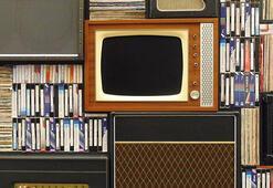 Televizyonu Kim Buldu Televizyon İlk Olarak Ne Zaman, Nasıl İcat Edilmiştir Televizyonun Tarihçesi