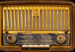 Radyoyu Kim Buldu Radyo İlk Olarak Ne Zaman, Nasıl İcat Edilmiştir Radyonun Tarihçesi