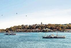 İstanbulda Kaç Tane İlçe Var 2020 İstanbulun İlçeleri Hangileridir