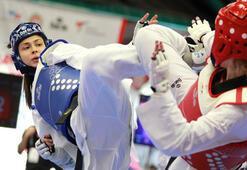 Dünya Taekwondo Federasyonunun pandemi kararları