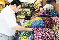 300 milyon TL'lik sanal bayram şekeri