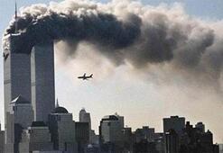 11 Eylül terör saldırılarında flaş gelişme FBI kendini ele verdi: Büyük sır ortaya çıktı
