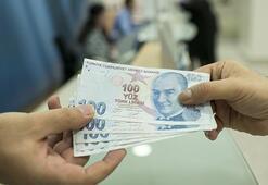 Temel İhtiyaç Desteği kredisi başvurusu nasıl yapılır Vakıfbank, Halkbank ve Ziraat Bankası 10 bin TL kredi sonuçları nasıl öğrenilir