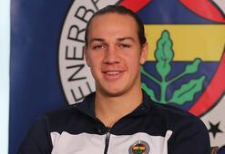 Çaykur Rizespor, Fenerbahçeden Freyi transfer etmek istiyor