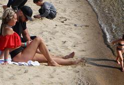 Son dakika Turizmde corona virüs etkisi... Alanyaya gelen her turiste mektup