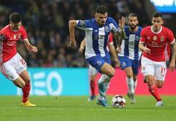 Portekizde ligler 4 Haziranda başlıyor