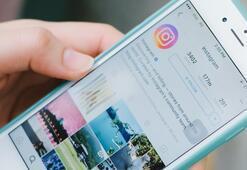 Instagram kullanıcılarına müjde Çok kullanışlı yeni bir özellik geliyor