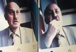 Son dakika Skandal sözlerin ardından Gazi Üniversitesi Dekanı Prof. Dr. Orhan Acar istifa etti