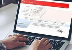 Özel Tüketim Vergisi (ÖTV) nedir Hangi ürünlerde ÖTV uygulanıyor