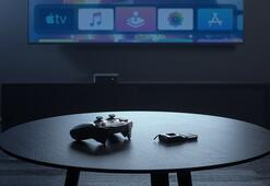 Steelseries Applea özel oyun kumandasını tanıttı Özellikleri ve fiyatı...