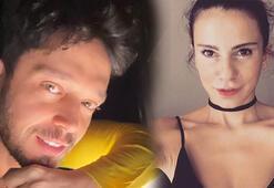 Murat Boz ve Burcu Bakdur aşk mı yaşıyor