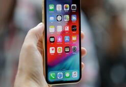 Apple Store uygulaması karanlık moda kavuştu