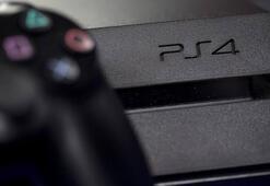 Bugüne kadar kaç adet PlayStation 4 satıldı