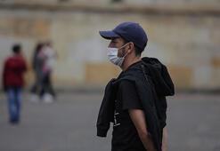 Brezilya'da corona virüsten ölenlerin sayısı 12 bini geçti