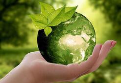 Çevre için plastik kullanımını azaltmanın 5 yolu
