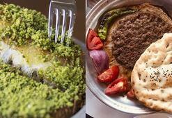 Türkiyenin kalbi Medeniyetler Şehri Hatayın tadına doyamayacağınız 28 lezzeti
