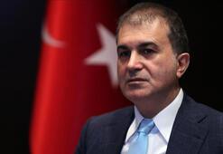 AK Parti Sözcüsü Çelikten Adanalı hemşehrilerine Covid-19 tedbirlerine uyma çağrısı