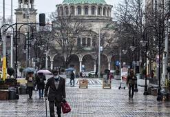Bulgaristan'da 2 ayın ardından OHAL sona erdi