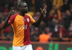 Mbaye Diagnenin yeni takımı belli oldu