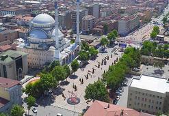 Son dakika İstanbulda hava kirliliği en çok Başakşehir ve Esenyurtta azaldı