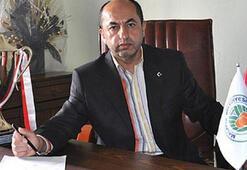 Osmanlısporda yeni başkan Mehmet Emin Katipoğlu oldu