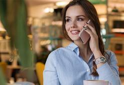 Telefonu Kim Buldu Telefon İlk Olarak Ne Zaman, Nasıl İcat Edilmiştir Telefonun Tarihçesi