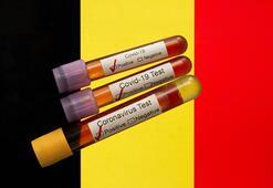 Belçikada okullar 18 Mayısta açılacak