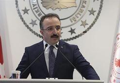 İçişleri Bakanlığından İmamoğluna 27 soruşturma haberine açıklama