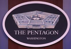 Pentagonun raporunda terör örgütü YPG/PKK skandalı ortaya çıktı
