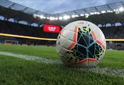 Avusturya 1. Futbol Ligi 2 Haziranda yeniden başlayacak