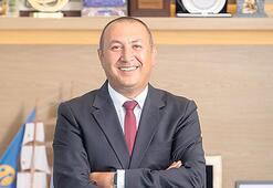 Turkcell dijitalden satışlarını hızlı artırdı