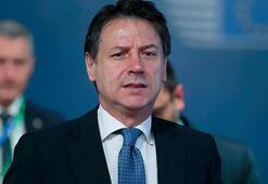İtalyada hükümet yeni teşvik paketini onayladı