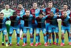 Örnek kulüp Trabzonspor
