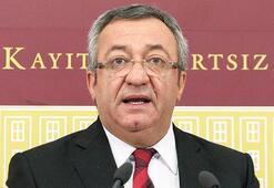 CHP'den 'Meclis açılsın' çağrısı