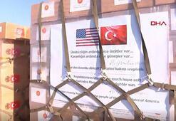 ABD Acil Durum Yönetim Kurumu Başkanından Türkiyeye  yardım teşekkürü