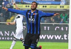 İtalyanlar Fenerbahçenin transferi duyurdu: Palomino